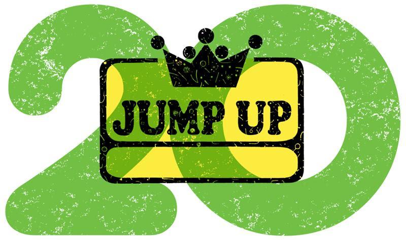 Info & FAQ – Jump Up Records