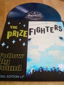 PRIZEFIGHTERSBLUE