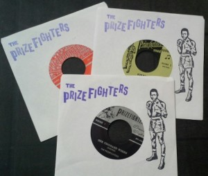 PRIZEFIGHTERS7INCHES