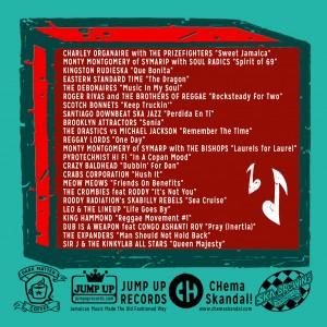 JUMPUP-DARKMATTER-CDback