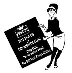 skagirlcdclub-2017