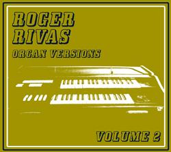 roger-rivas2