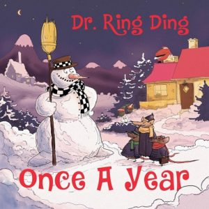 dr-ringding-onceayear