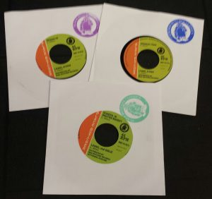 Jump Up Records Jamaican Music Made The Old Fashioned Way